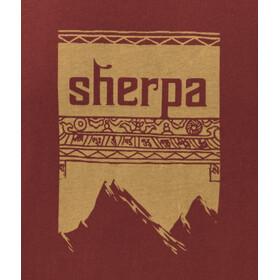 Sherpa M's Khangri Tee Taamba
